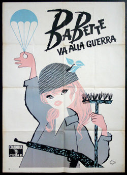 babette bardot free mpegs